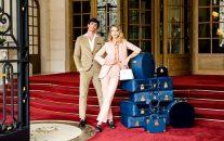 The Ritz Hotel Paris