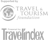 Hotel Content Marketing Ecosystem - Travelindex