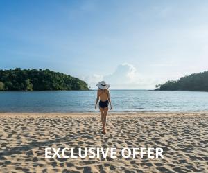 Exclusive Offers at Anantara Mai Khao Phuket Villas Thailand